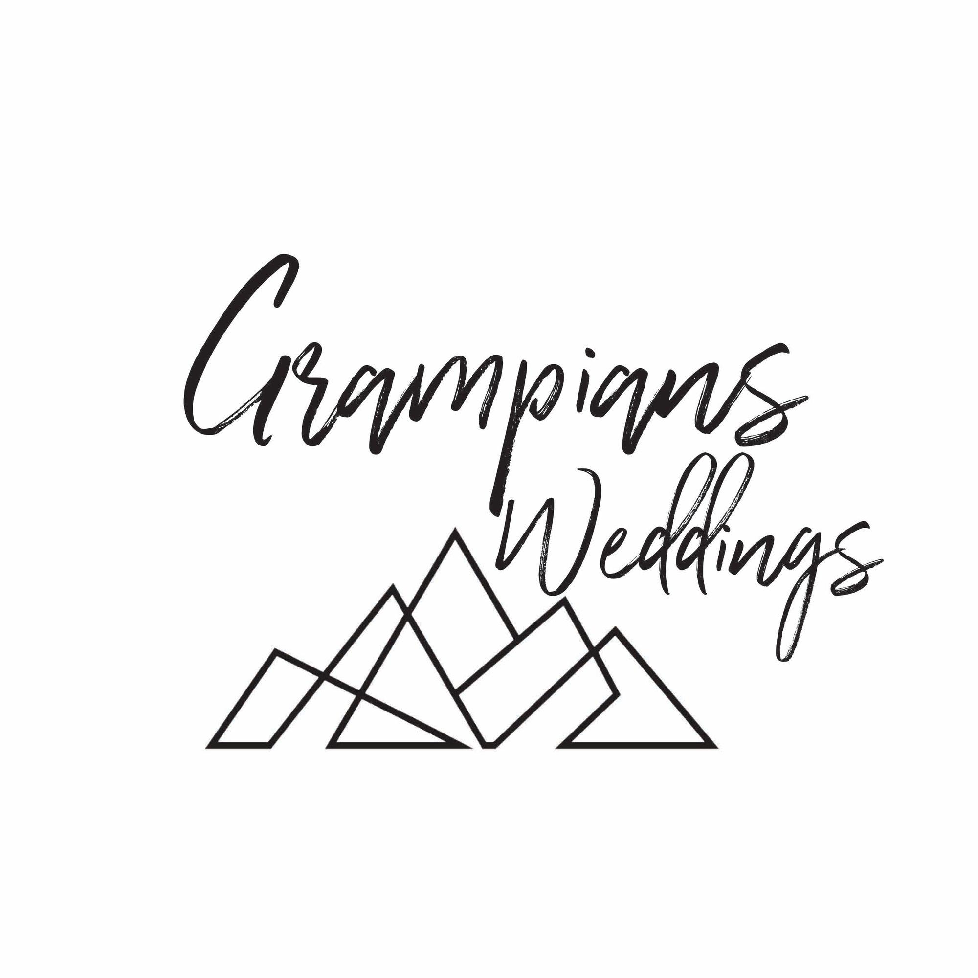 Grampians Weddings